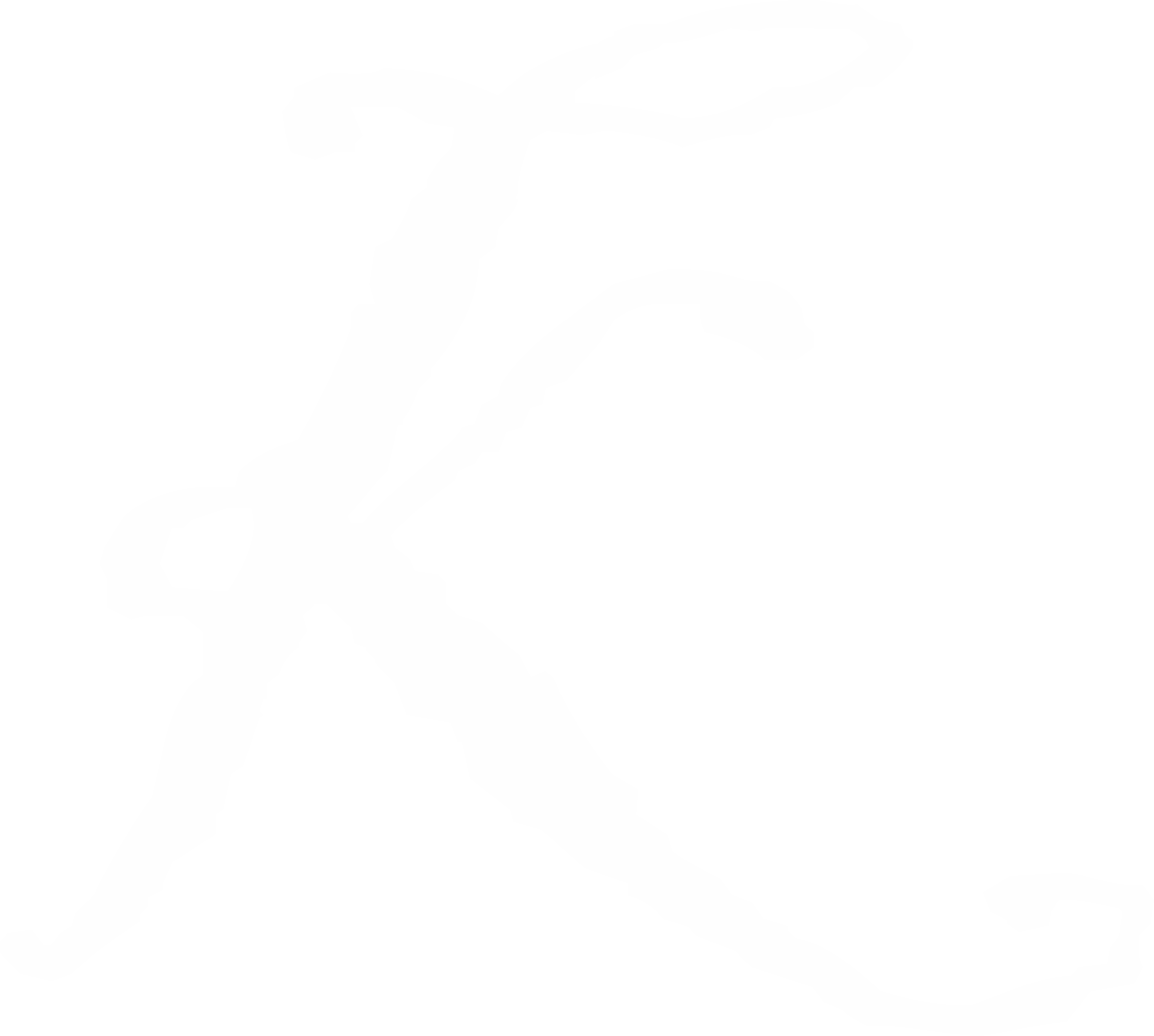 Kaiser Kreations